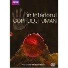 In interiorul corpului umana