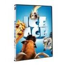 DVD Epoca de gheata