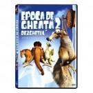 DVD Epoca de gheata 2