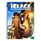 DVD Epoca de gheata 3 - Aparitia dinozaurilor