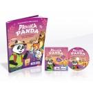 EDU Provocarea Panda