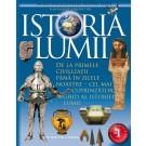 Istoria lumii. Marea enciclopedie pentru elevi