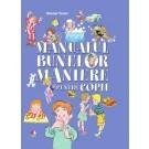 Manualul bunelor maniere pentru copii