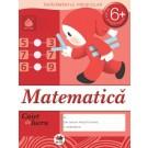 Matematică (6 ani)