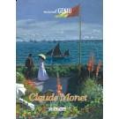 MICUL GENIU - Claude Monet