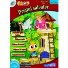 PitiClic – Printul salvator CD