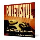 Ruletistul