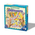 SA CONSTRUIM SCENE - AMBULANTA