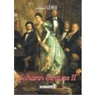 MICUL GENIU - Johann Strauss II