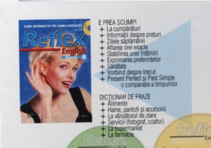 Reflex english